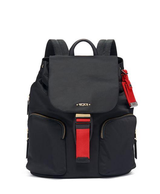 Rivas Backpack in Ember