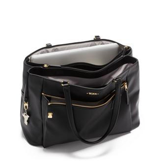 251f71fba Voyageur Collection - Tumi United States