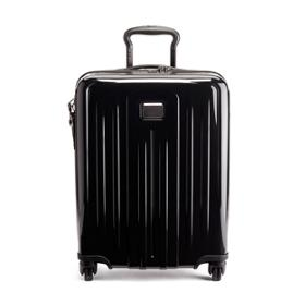 3c86d2df2 Carry On Luggage - Travel Rolling Luggage - Tumi United States