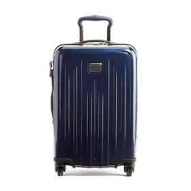 e4f649e8b6c3 New Arrivals - Luggage, Backpacks, Accessories, & More - Tumi United ...