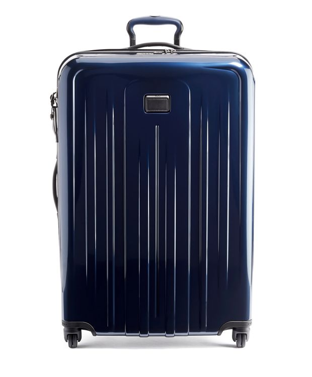 Eclipse Extended Trip Expandable 4 Wheeled Packing Case