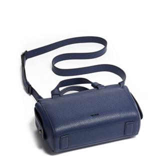 GRACIE CROSSBODY NAVY - medium | Tumi Thailand