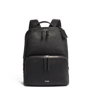 HUDSON BACKPACK BLACK - medium | Tumi Thailand