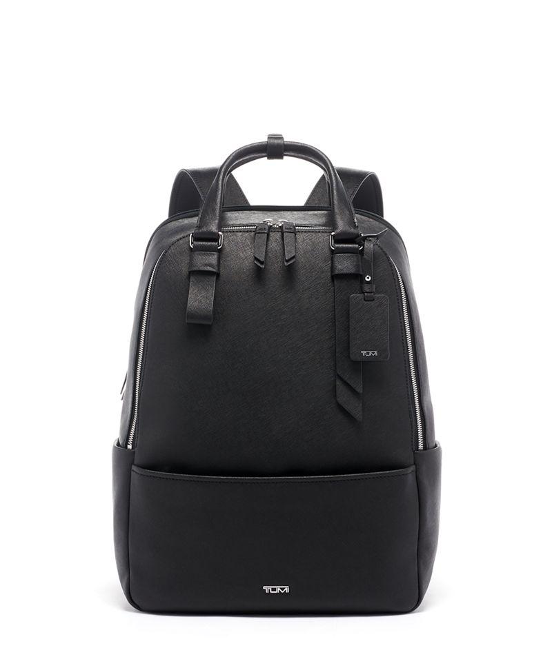 Worth Backpack