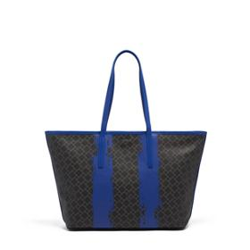 dc7fc44d3535 Tote Bags for Men & Women - Tumi United States