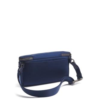MADISON HIP BAG MIDNIGHT - medium | Tumi Thailand