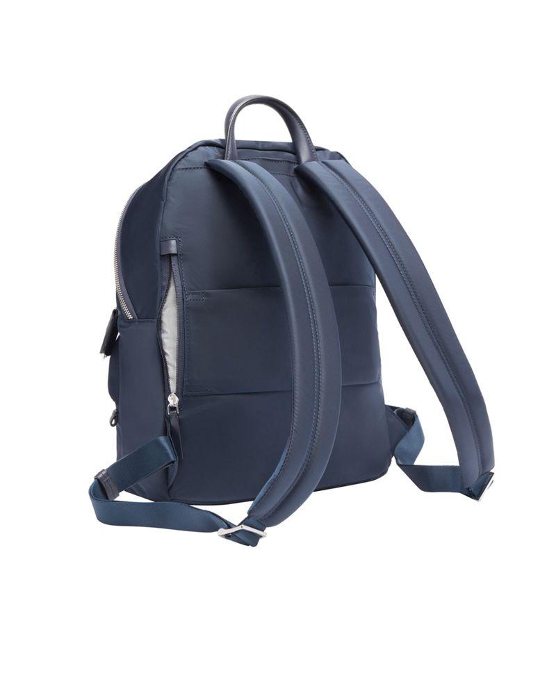 Indigo Harper Backpack