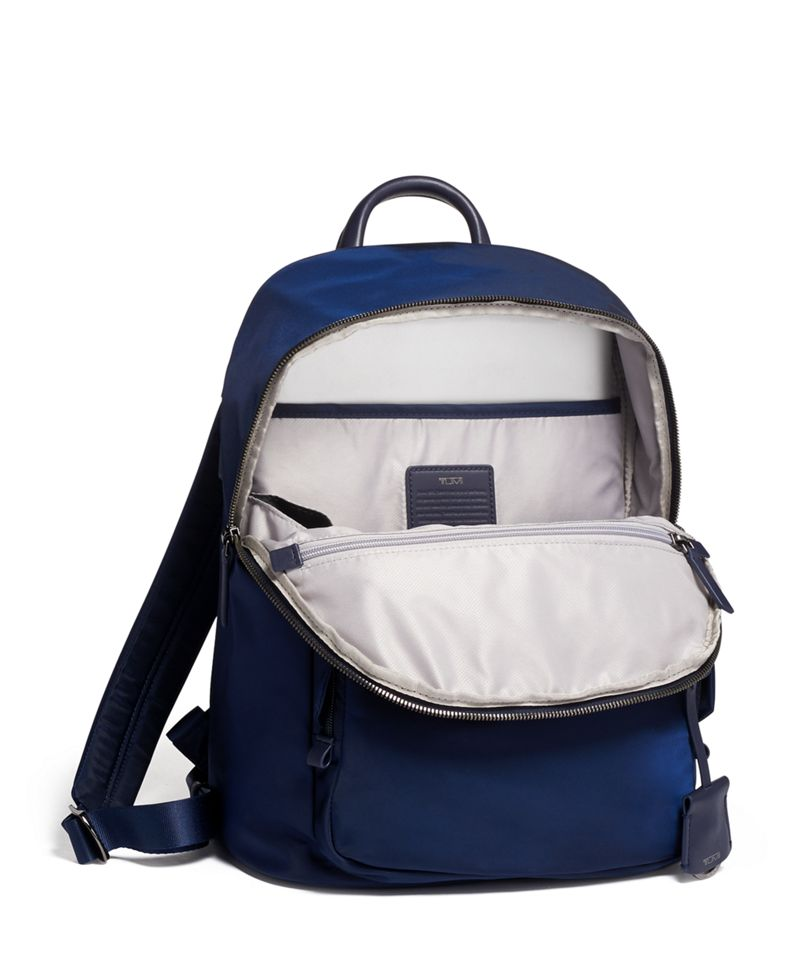 Midnight Harper Backpack