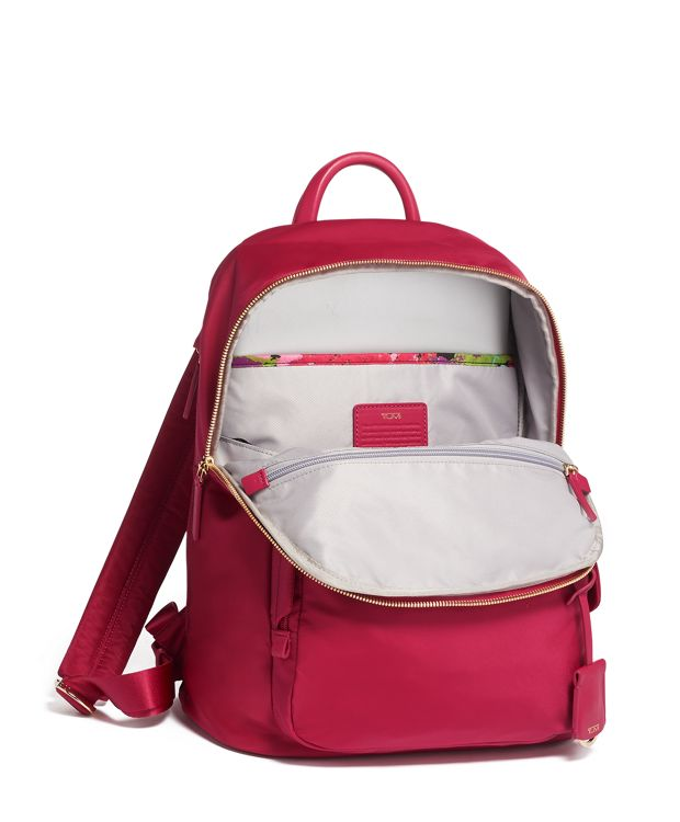 Harper Backpack