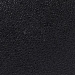 HARPER BACKPACK BLACK - swatch   Tumi Thailand