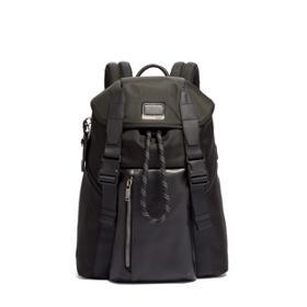 60c7221cd Travel & Business Backpacks for Men & Women - Tumi United States