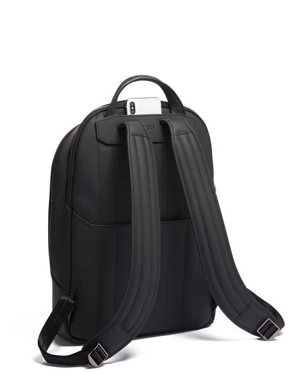 Marlow Backpack