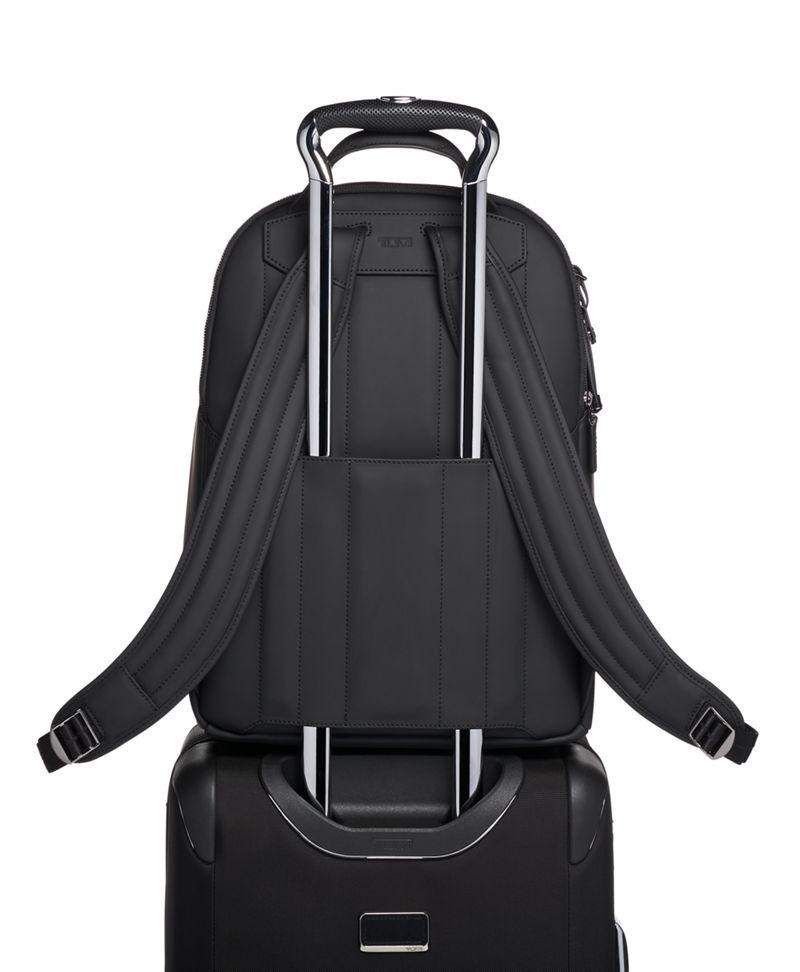 碳黑Marlow 背囊