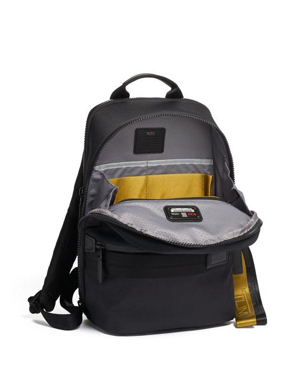 Nottaway Backpack