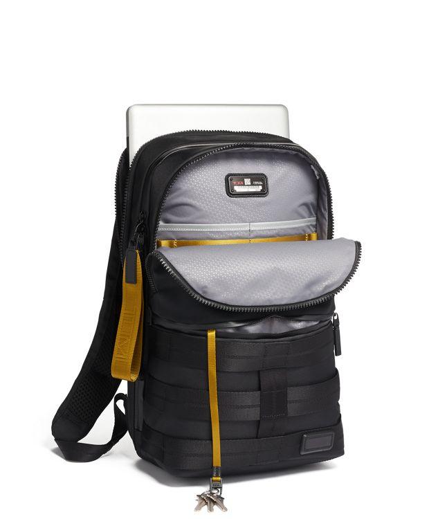 Crestview Backpack