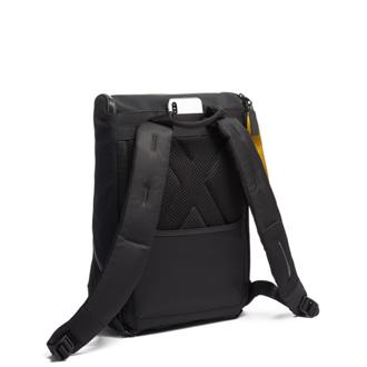 INNSBRUCK BACKPACK BLACK - medium | Tumi Thailand