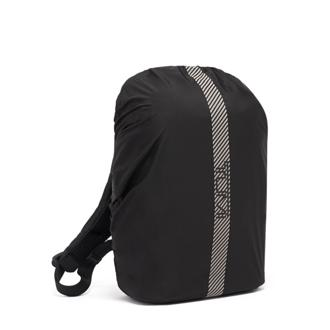 NOTTAWAY BACKPACK STATIC GREY - medium | Tumi Thailand