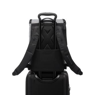 INNSBRUCK BACKPACK STATIC GREY - medium | Tumi Thailand