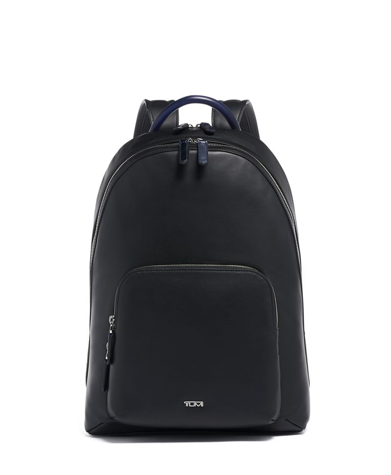Matteo Backpack