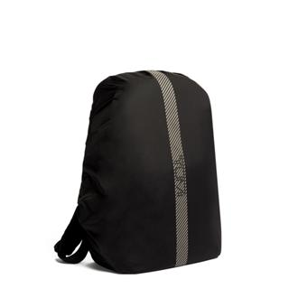 WESTLAKE BACKPACK BLACK - medium | Tumi Thailand