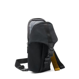 BOZEMAN SLING BLACK - medium | Tumi Thailand