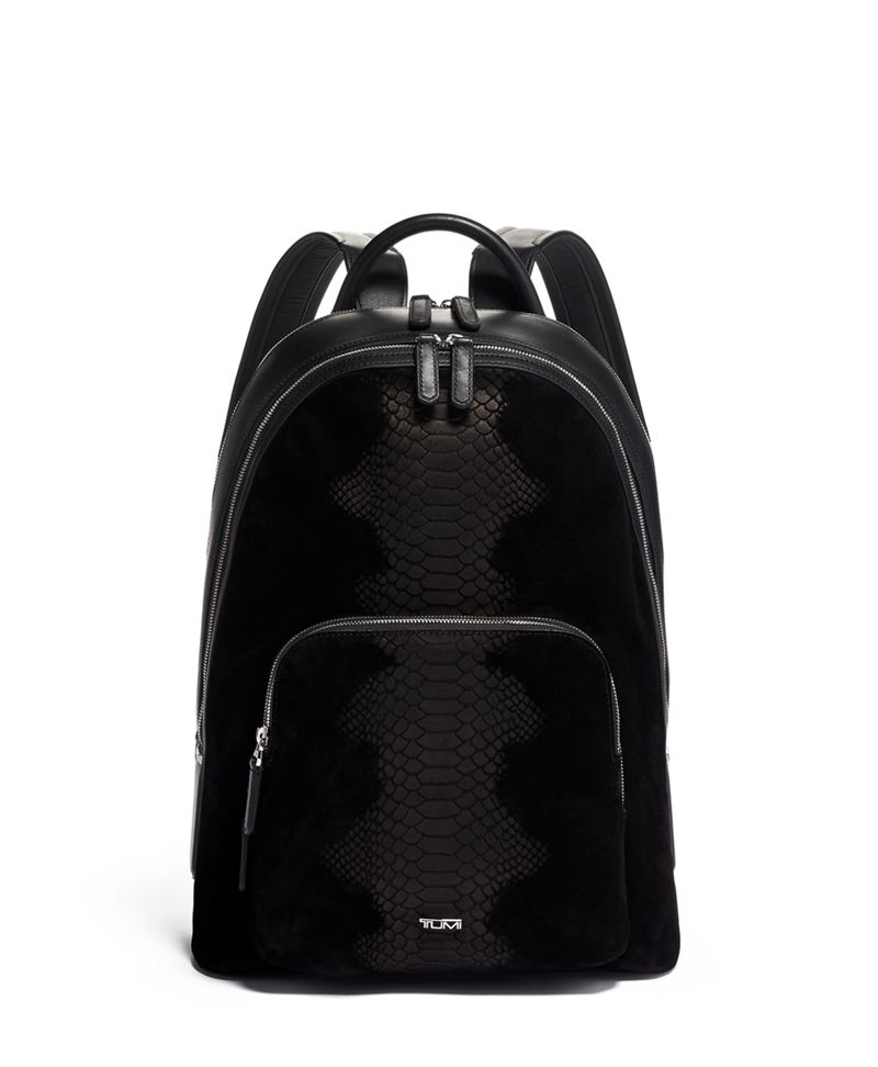 Matteo Backpack