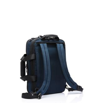 MURRAY 3 WAY BRIEF NAVY - medium | Tumi Thailand