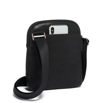 BARKSDALE CROSSBODY BLACK - medium | Tumi Thailand