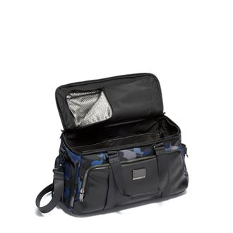 Duffle Bags For Work Gym Travel Tumi Canada