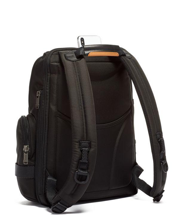 Nathan Backpack