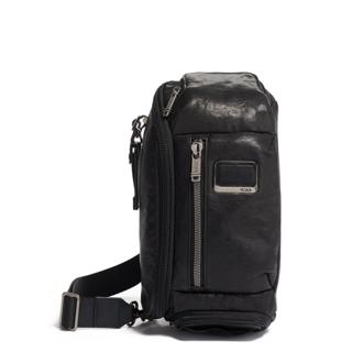 KELLEY SLING BLACK - medium | Tumi Thailand