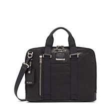 95f997b0b918 Tumi United States - Backpacks, Crossbody Bags, Briefcases & Totes ...