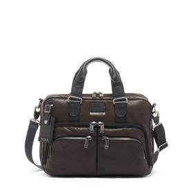 7e23e2d8bf Briefcases & Portfolios for Men & Women - Tumi United States