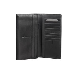 SLG BREAST POCKET WALLET Black Smooth - medium | Tumi Thailand