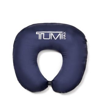 TUMIPAX CLRMT REV JKT XL NAVY/LAVEN - medium | Tumi Thailand