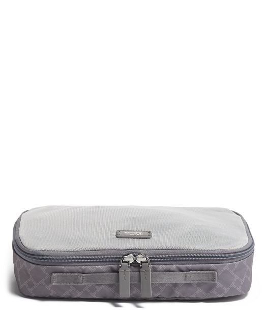 Packing Cube in Grey