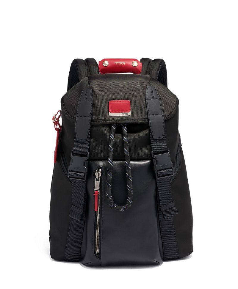 Douglas Backpack