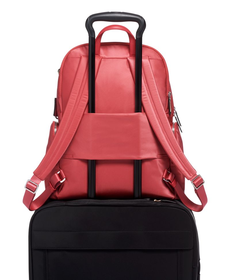Rose Carson Backpack