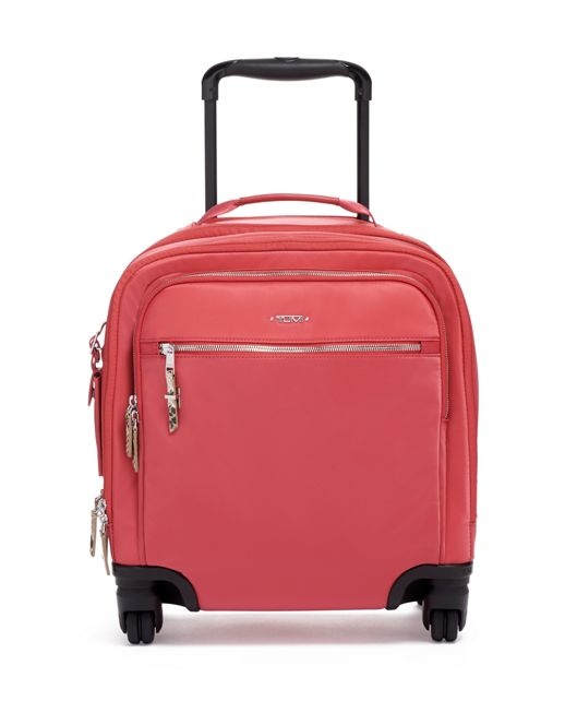 Rose Osona Compact Carry-On