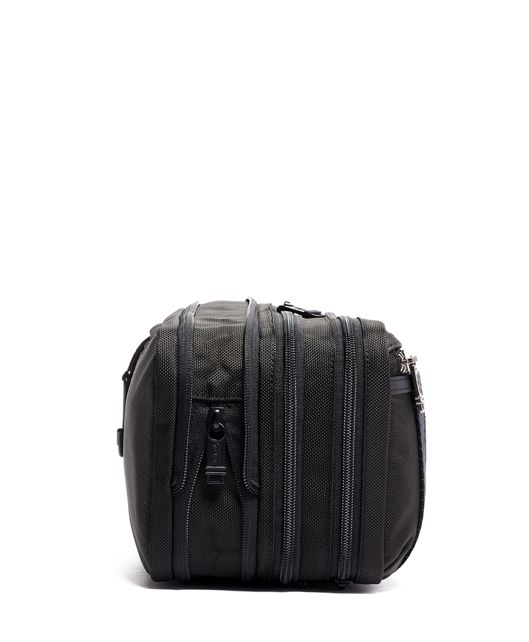 RENO KIT WITH EXPANSION Black - large | Tumi Thailand