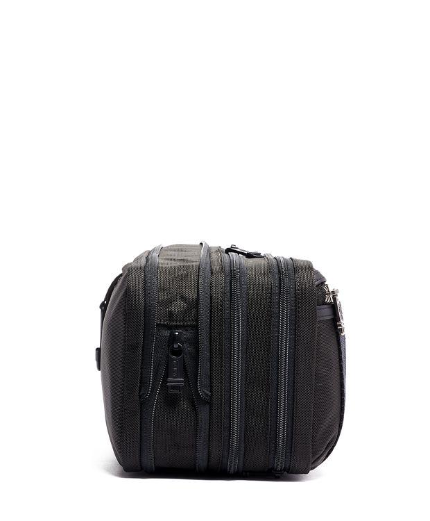 Black Reno Kit with Expansion