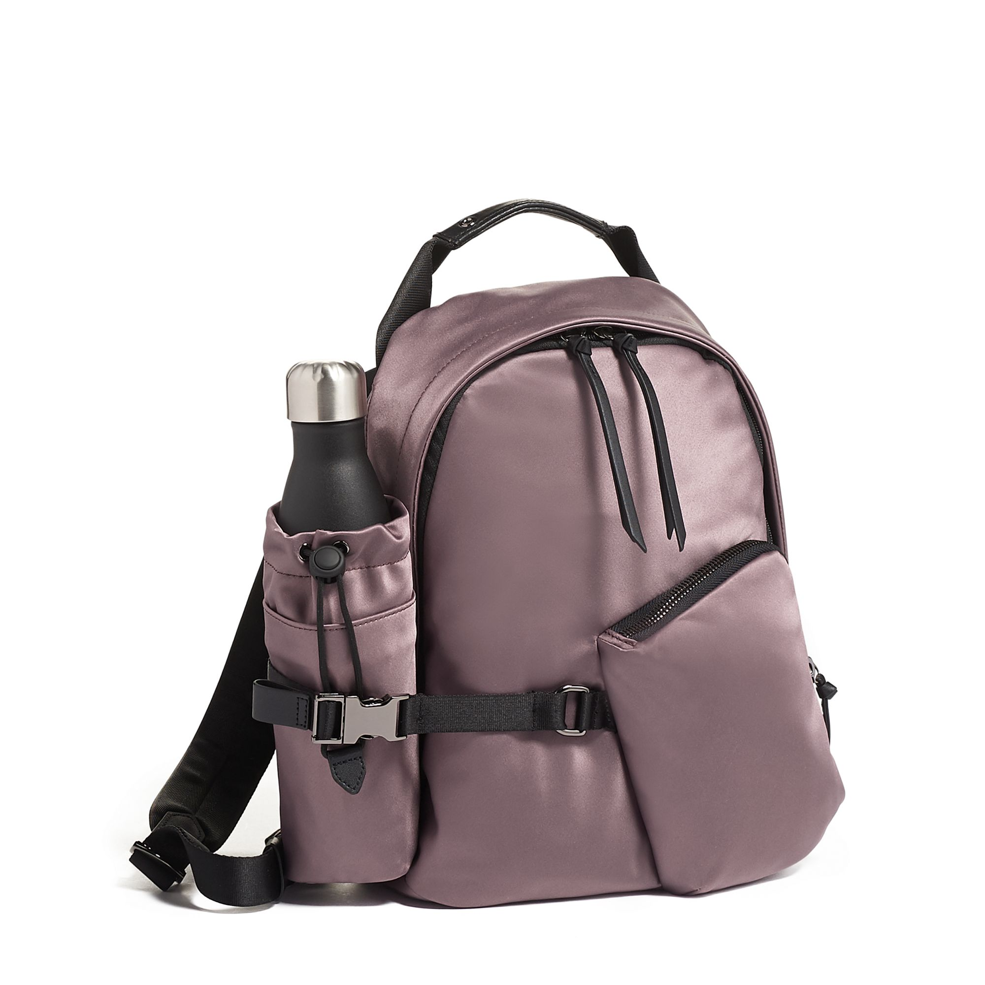 Tumi Sterling Backpack
