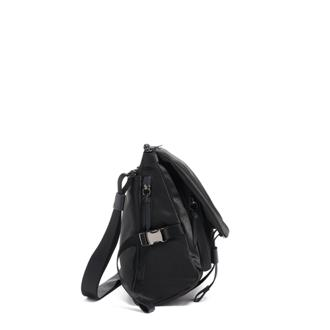 GEM CROSSBODY BLACK - medium | Tumi Thailand