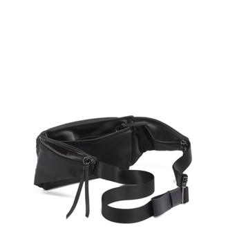 STARR SLING BLACK - medium | Tumi Thailand