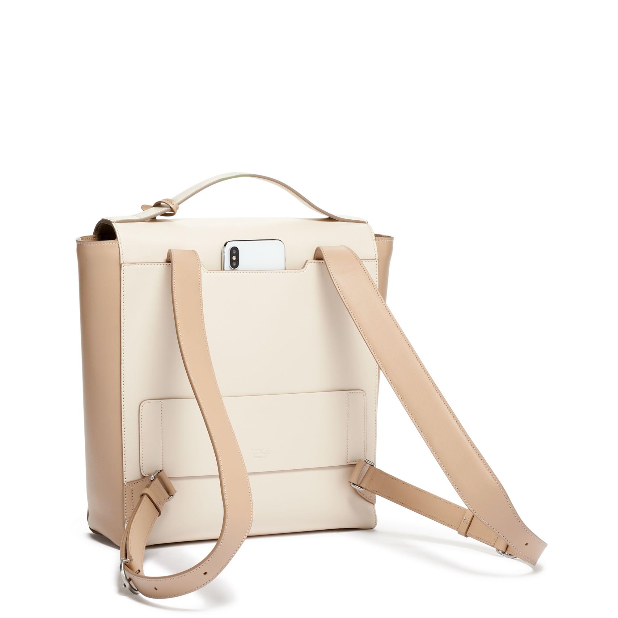 Tumi Minori Backpack