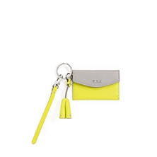 Card Case Charm
