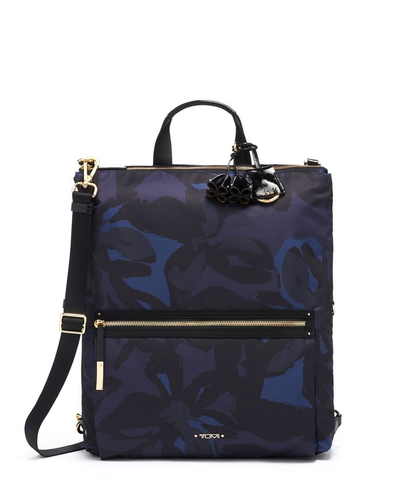 Jane Convertible Backpack