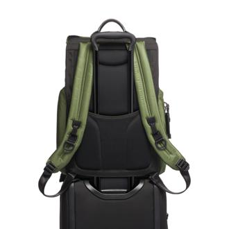 LARK BACKPACK FOREST - medium | Tumi Thailand