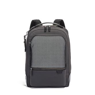 BRADNER BACKPACK REFLECIRON - medium | Tumi Thailand