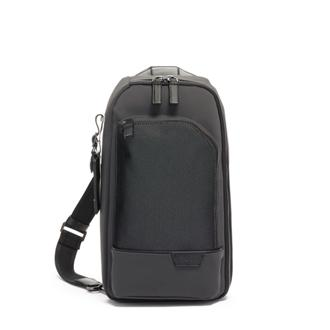GREGORY SLING REFLECIRON - medium | Tumi Thailand